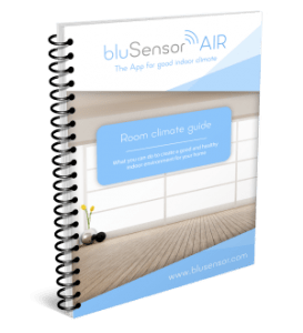 Guidebook for Humidity & Mold